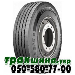 Фото шины Tigar Urban Agile S 275/70 R22.5 150/148J рулевая