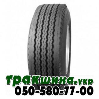 Фото шины Tosso BS834 385/65 R22.5 160K 20PR прицепная