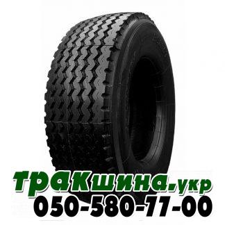 Фото шины Tosso BS835 385/65 R22.5 160K 20PR прицепная
