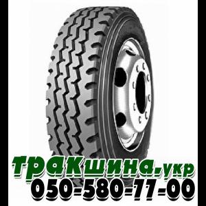 Фото шины Tracmax GRT901 9 R20 144/142K 16PR универсальная
