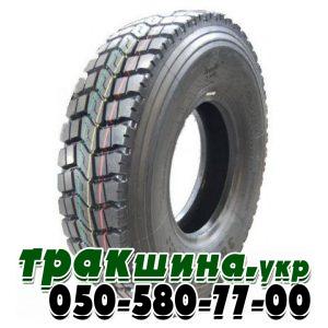 Tracmax GRT928 8.25 R20 139/137K 16PR ведущая