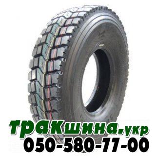Tracmax GRT928 9 R20 144/142K 16PR ведущая