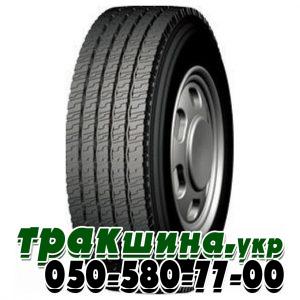 Фото шины Tracmax GRT939 315/80 R22.5 156/150L 20PR рулевая