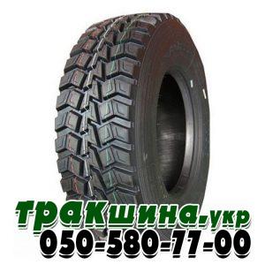 Фото шины Tracmax GRT957 315/80 R22.5 156/150M 20PR ведущая