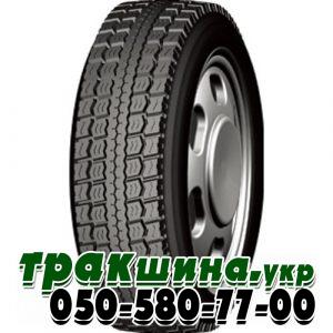 Фото шины Tracmax GRT967 315/80 R22.5 152/149M 18PR ведущая