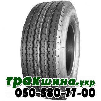 Фото шины Transtone TT613 385/65 R22.5 160L 20PR прицепная