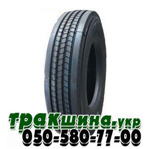 Фото шины Transtone TT696 11 R22.5 146/143M рулевая