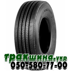 Фото шины Triangle TR601H 295/80 R22.5 152/148M 16PR рулевая