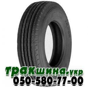 Фото шины Triangle TR656 275/70 R22.5 148/145L 16PR рулевая