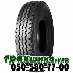 Фото шины Triangle TR668 10 R20 149/146K 18PR универсальная