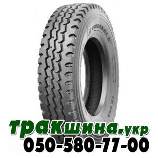 Фото шины Triangle TR668 8.25 R20 139/137L 16PR универсальная
