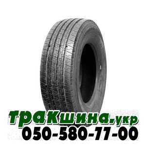 Triangle TR685 225/75 R17.5 131/129L 18PR рулевая