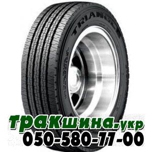 Triangle TR685 205/75R17.5 126/124M руль