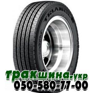 Фото шины Triangle TR685 225/70 R19.5 128/126L 14PR рулевая