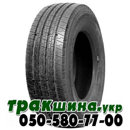 Фото шины Triangle TR685 235/75 R17.5