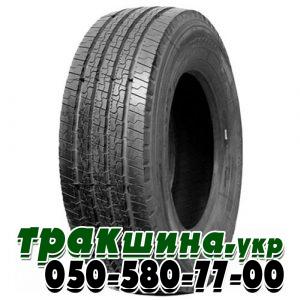 Фото шины Triangle TR685 285/70 R19.5 150/148J 18PR рулевая