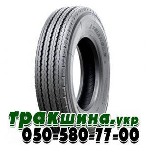 Фото шины Triangle TR686 295/80 R22.5 152/148M 16PR рулевая