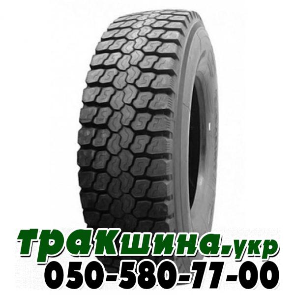 Triangle TR688 315/80R22.5 157/154L 20PR тяга