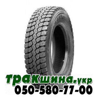 Фото шины Triangle TR689A 245/70 R19.5 135/133L