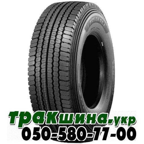 Фото шины Triangle TRD02 285/70 R19.5 146/144L 18PR
