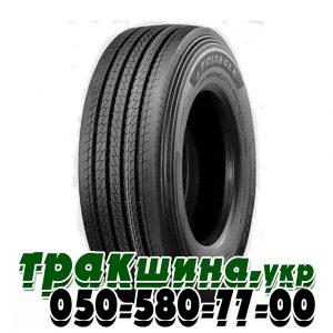 Фото шины Triangle TRS02 295/80 R22.5 154/151M 18PR рулевая