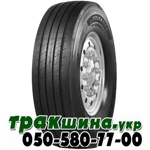 Triangle TRS03 315/80R22.5 157/154L 20PR руль
