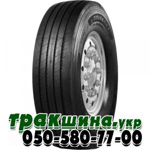 Фото шины Triangle TRS03 315/80 R22.5 157/154L 20PR рулевая
