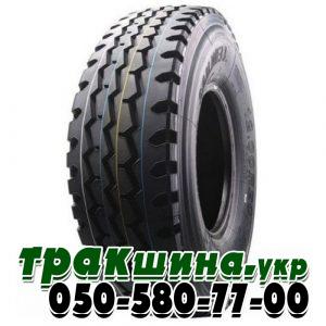 Фото шины Tuneful XR818 11 R20 150/146K 18PR универсальная