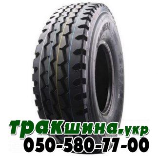 Фото шины Tuneful XR818 12 R20 156/153K 20PR универсальная