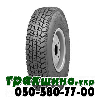 Фото шины Tyrex CRG VM-201 8.25 R20 14PR ведущая