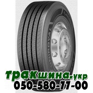 Фото шины Uniroyal FH40 385/65 R22.5 160K рулевая