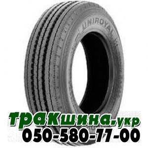 Uniroyal R2000 225/75R17.5 129/127M руль