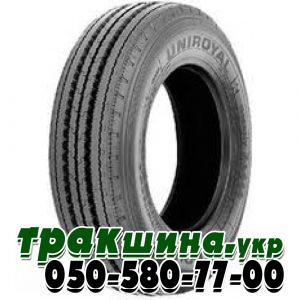 Фото шины Uniroyal R2000 235/75 R17.5