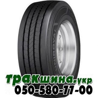 Фото шины Uniroyal TH40 385/65 R22.5 160K прицепная