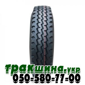 Фото шины Veyron AL801 10 R20 149/146L 18PR универсальная