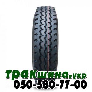 Фото шины Veyron AL801 11 R20 152/149L 18PR универсальная