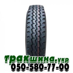 Фото шины Veyron AL801 9 R20 144/142K 16PR универсальная