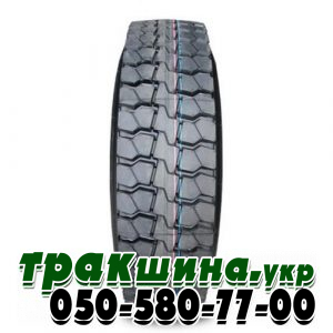 Фото шины Veyron AL835 10 R20 149/146L 18PR ведущая