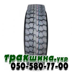 Фото шины Veyron AL835 11 R20 152/149L 18PR ведущая