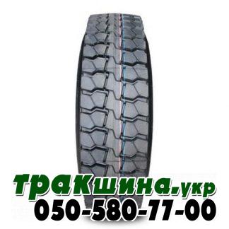 Фото шины Veyron AL835 9 R20 144/142K 16PR ведущая
