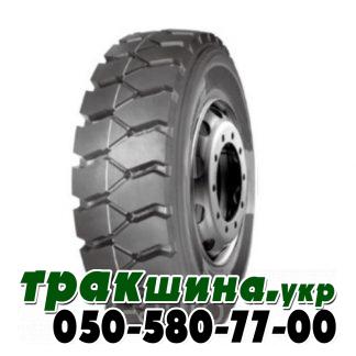 Фото шины Veyron AL851 12 R20 154/151K 20PR универсальная