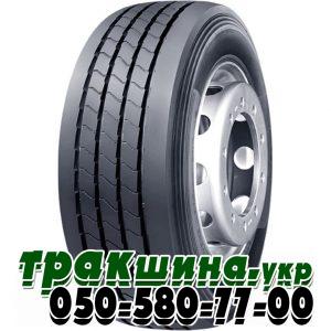 Фото шины WestLake WTR1 385/55 R22.5 160K 20PR прицепная