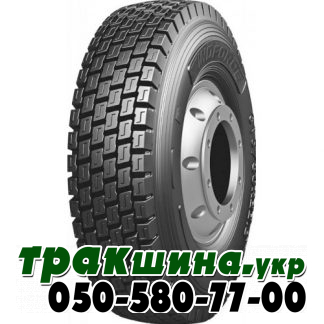 Фото шины Windforce WD2020 215/75 R17.5