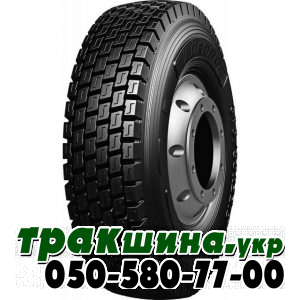 Windforce WD2020 235/75R17.5 тяга