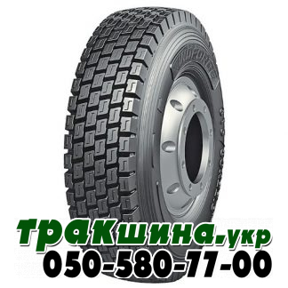 Фото шины Windforce WD2020 235/75 R17.5