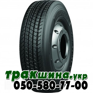 Фото шины Windforce WH1020 215/75 R17.5