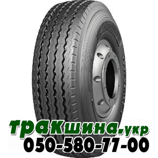 Фото шины Windforce WT3000 235/75 R17.5