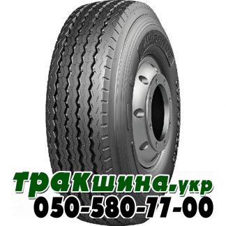 Фото шины Windforce WT3000 235/75 R17.5