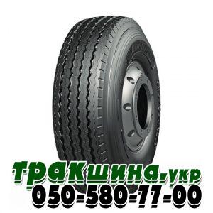 Фото шины Windforce WT3000 385/65 R22.5 160L 20PR прицепная
