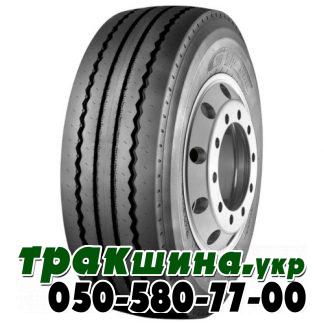 Фото шины Giti 385/55 R22,5 GTL919+ прицеп